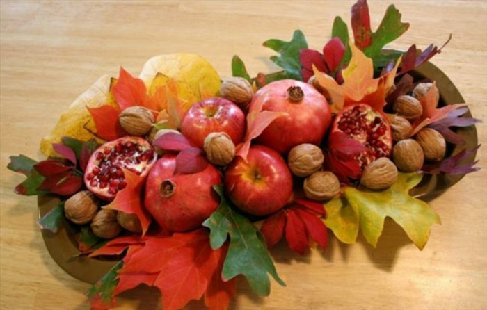 jolie-deco-automne-a-faire-vous-memes-activite-manuelle-primaire-pour-automne