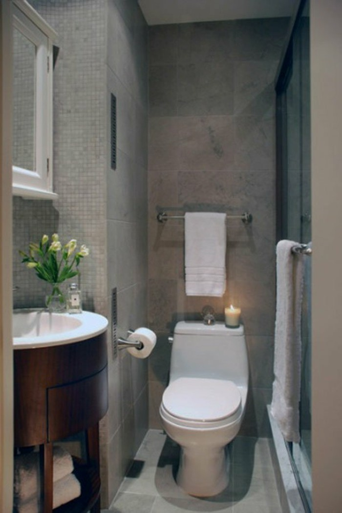 jolie-salle-d-eau-3m2-plan-salle-de-bain-4m2-carrlega-gris-anthracite