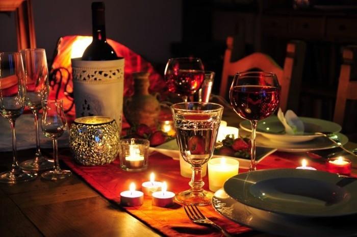 jolie-table-romantique-desserts-saint-valentin-soiree-amour