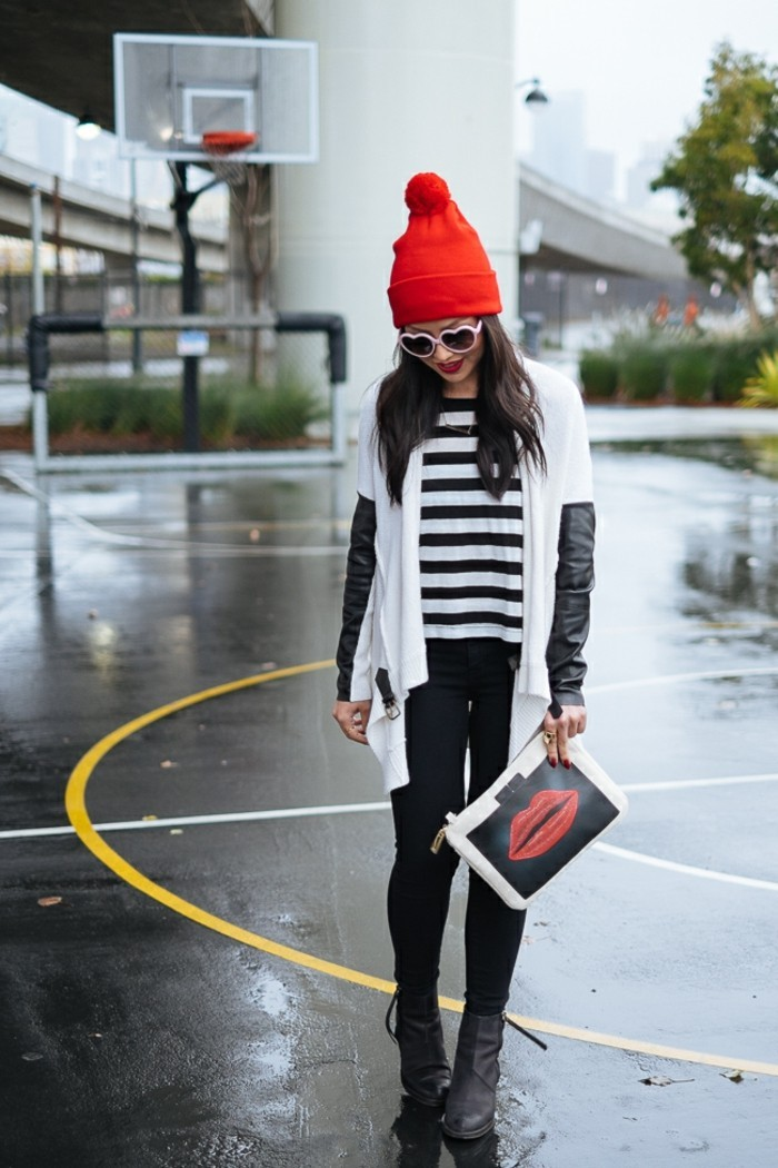 jolie-tenue-sexy-st-valentin-outfit-jour-school