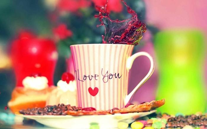 joyeuse-saint-valentin-avec-jolie-image-amour-cafe