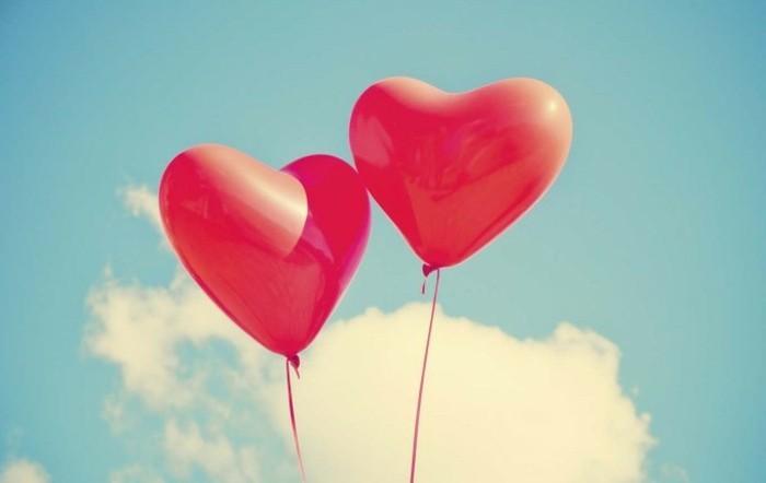 La Plus Belle Image Saint Valentin 65 Cartes Magnifiques Archzine Fr