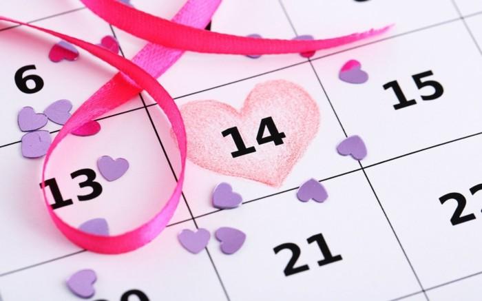 la-carte-de-saint-valentin-belle-photo-a-offrir-date