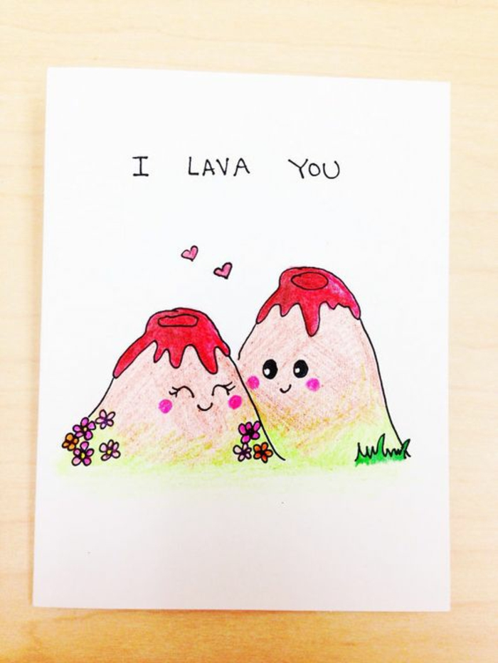 la-carte-de-saint-valentin-cartes-jolies-amour-lava