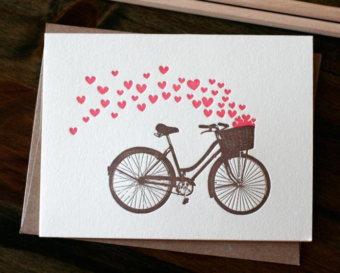 la-carte-de-saint-valentin-cartes-jolies-bicyclette