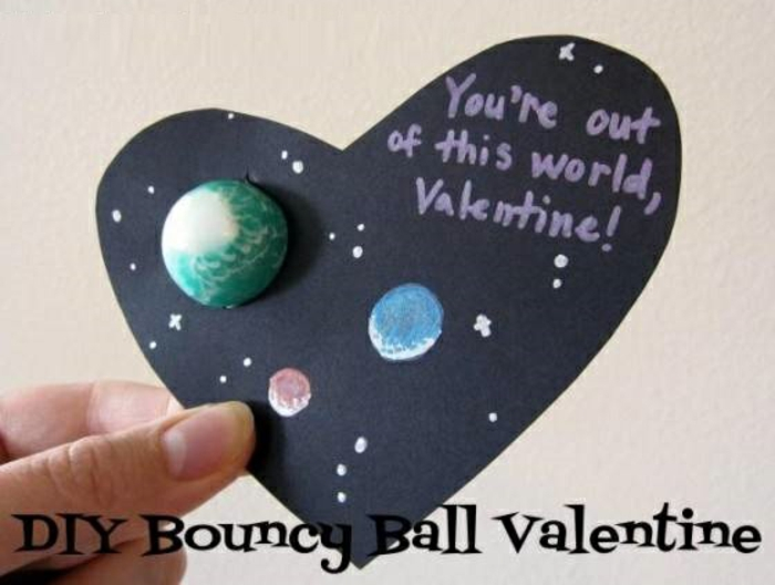 la-carte-de-saint-valentin-cartes-jolies-planetes