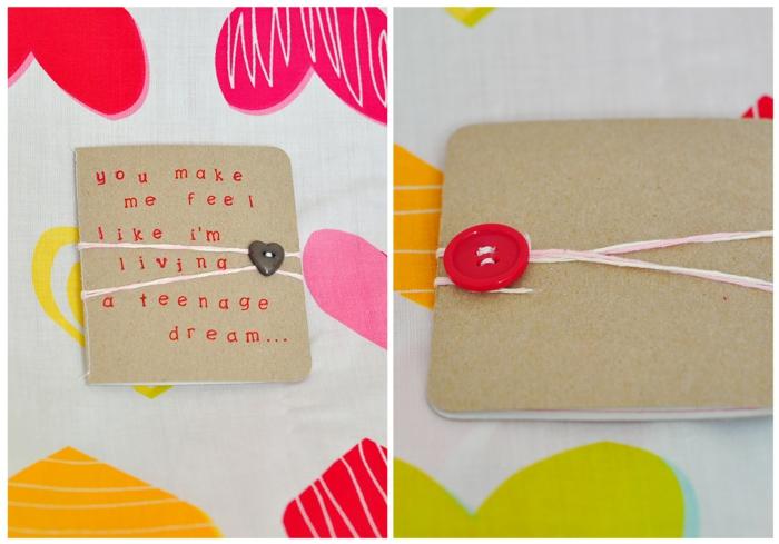 la-carte-de-saint-valentin-cartes-jolies-une-idee