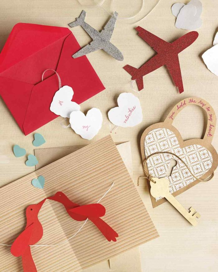 la-carte-de-saint-valentin-cartes-jolies-voir-comment-faire-a-soi-meme