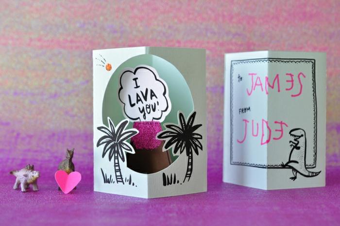 la-carte-de-saint-valentin-cartes-jolies