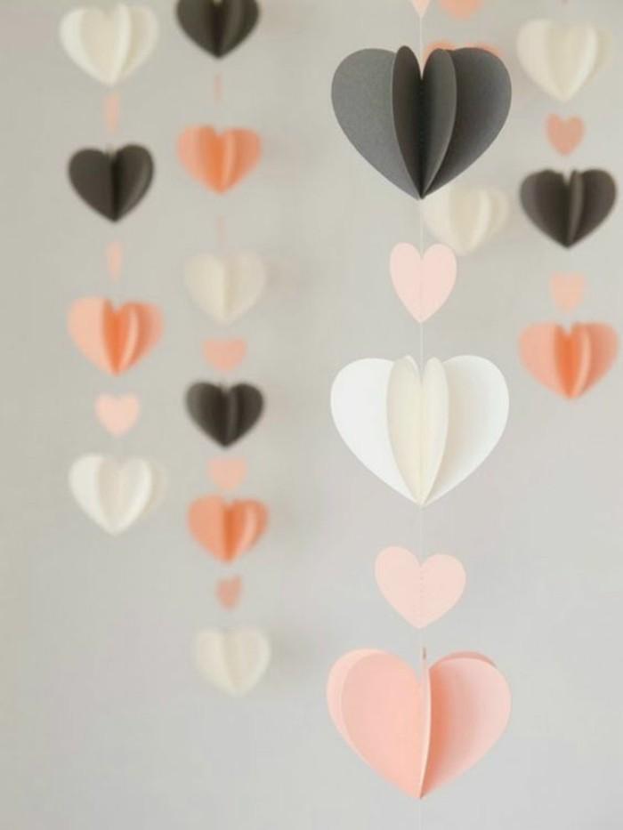 la-deco-a-la-maison-idees-pour-la-saint-valentin-bricolage