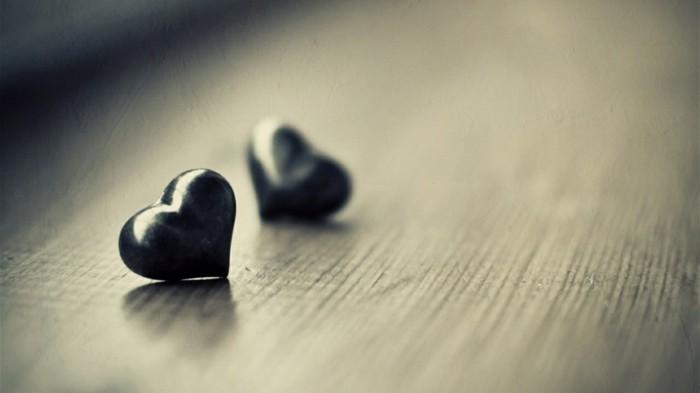 la-joyeuse-saint-valentin-avec-jolie-image-amour
