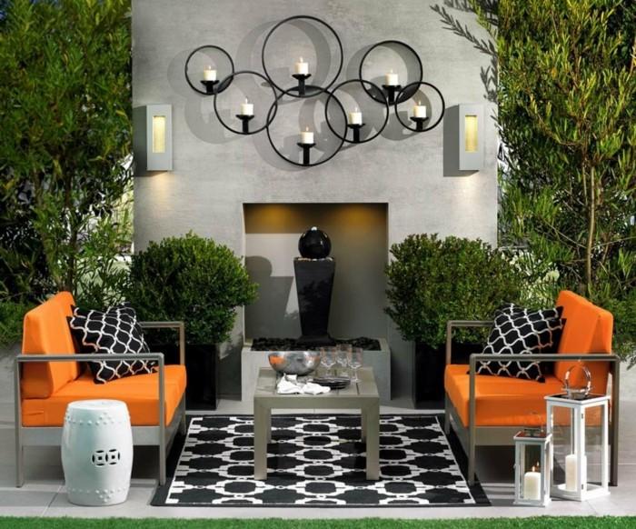 la-redoute-jardin-decoration-murale-exterieure