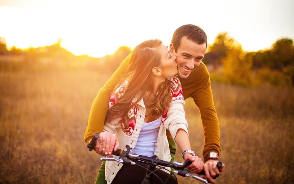 la-saint-valentin-que-faire-saint-valentin-idees-chouette-a-bicyclette