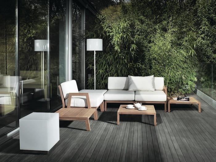 lampadaire-exterieur-design-blanc