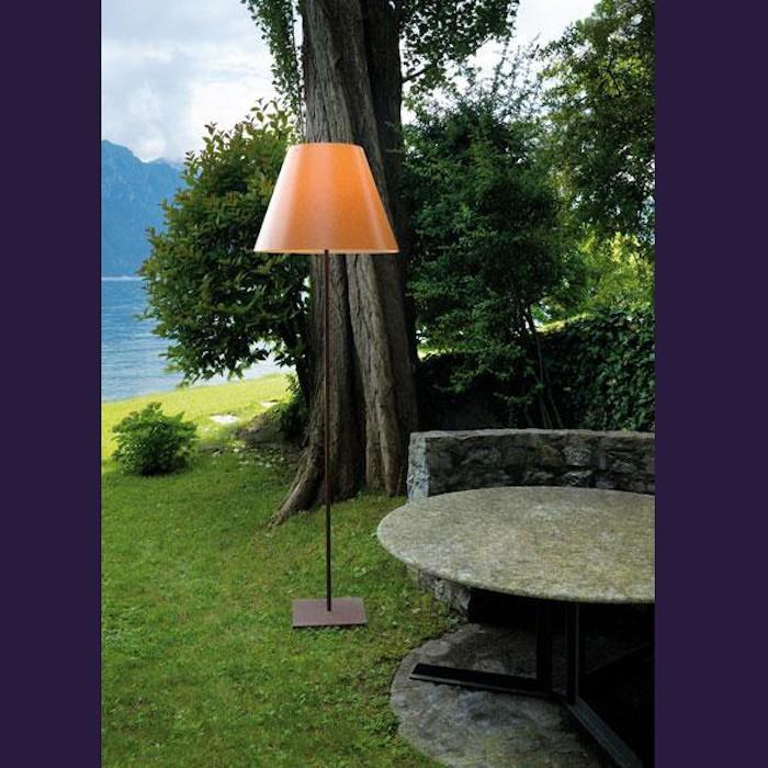 lampadaire-exterieur-design-classique
