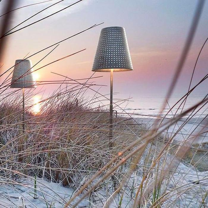lampadaire-exterieur-design-grande-taille-grand