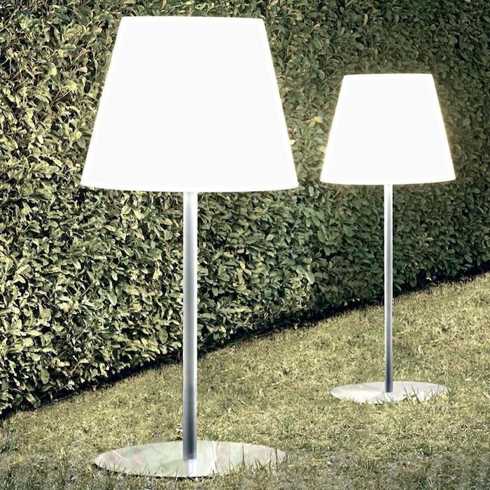 lampadaire-exterieur-design-idee