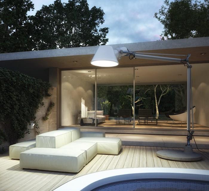 lampadaire-exterieur-design-moderne-grand