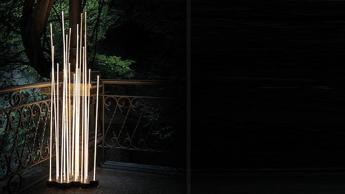 lampadaire-exterieur-design-original