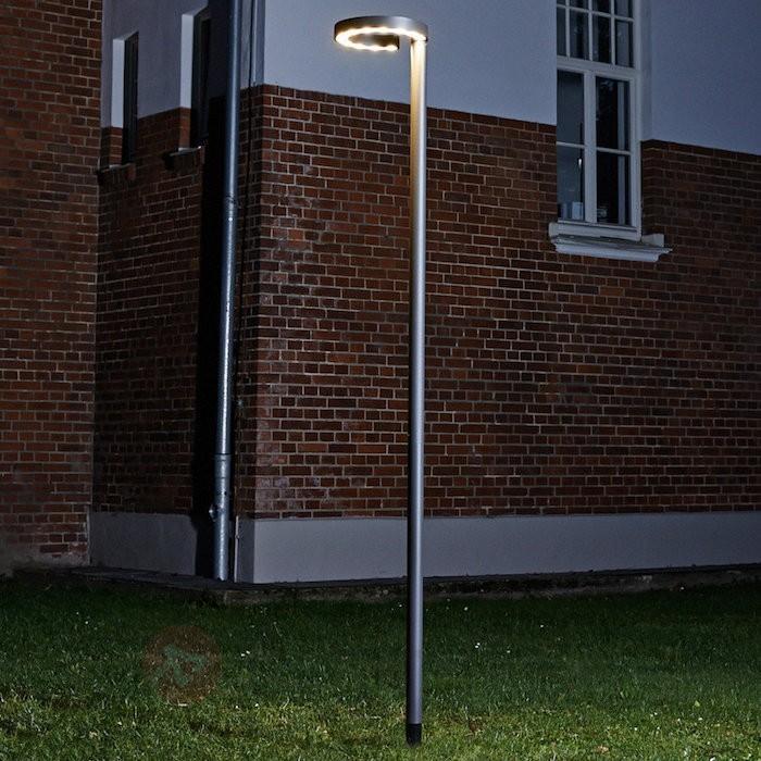 lampadaire-exterieur-design-rond-jannis-a-led-cree