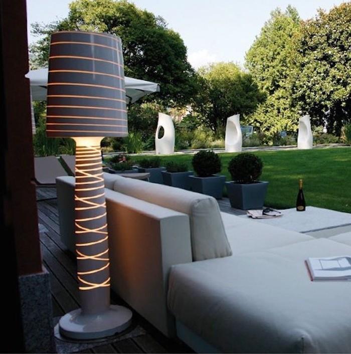 lampadaire-exterieur-design-terrasse