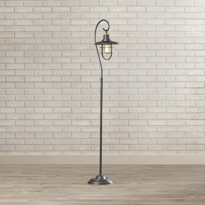 lampadaire-exterieur-paris-vintage-design