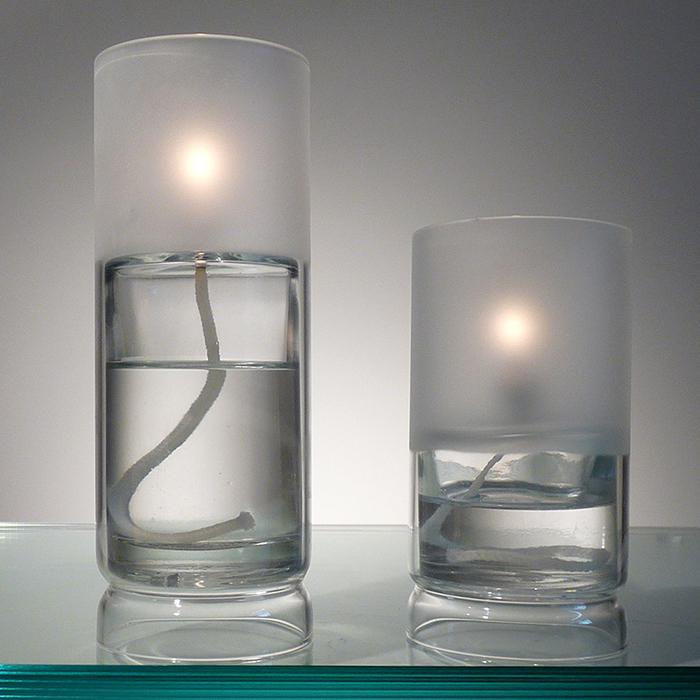 lampe-a-huile-design
