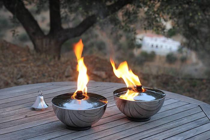 lampe-a-huile-monte-carlo-design