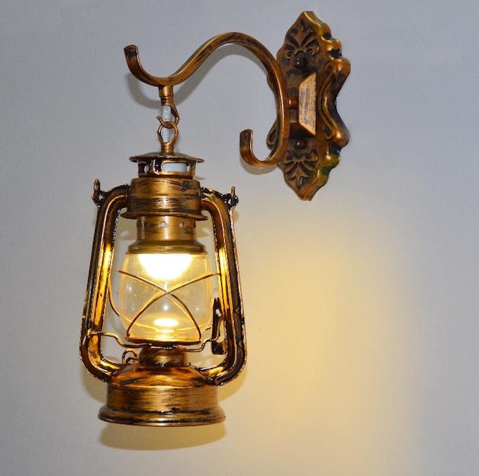 lampe-a-petrole-electrique