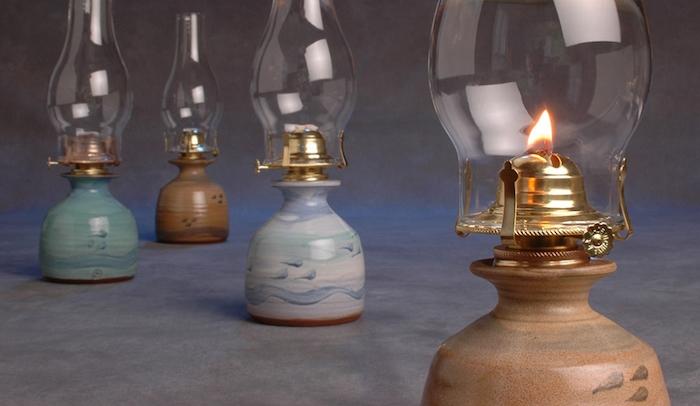 lampe-a-huile-tempete-petrole