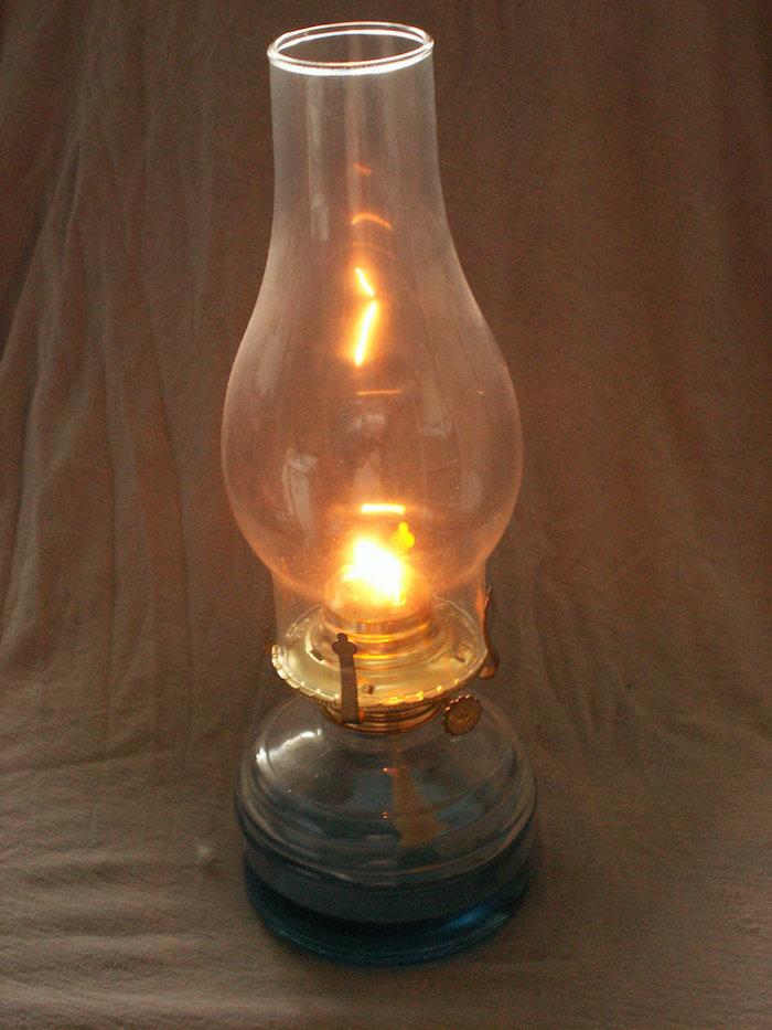 Lampe 224 P 201 Trole 42 Mod 232 Les Et Un Tutoriel Pour Vous
