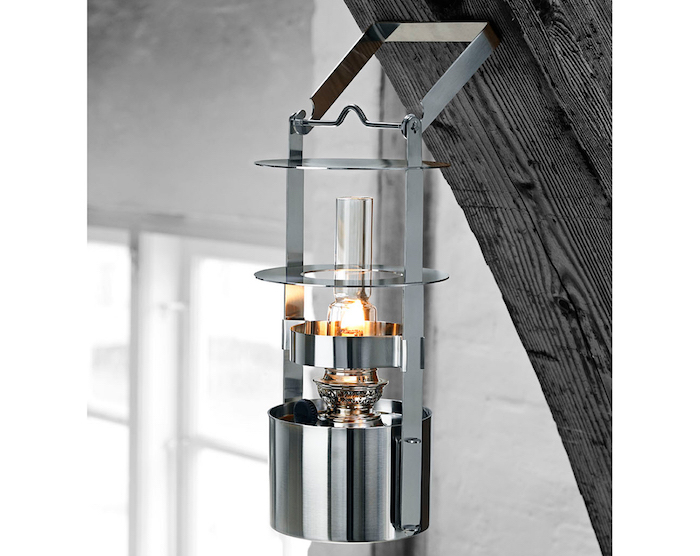 lampe-a-petrole-essence-design-moderne