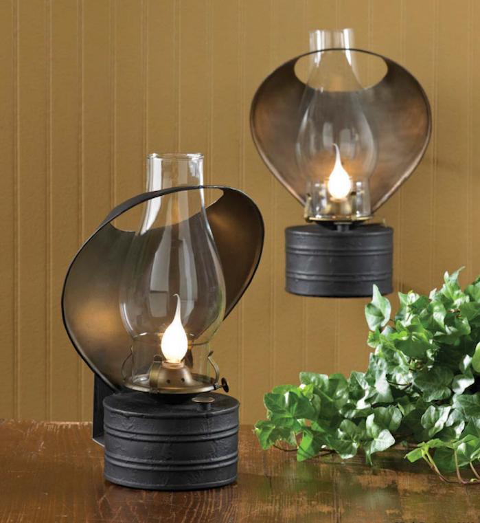 simple lampe p trole mod les et un tutoriel pour vous lampe pipistrello imitation with imitation. Black Bedroom Furniture Sets. Home Design Ideas