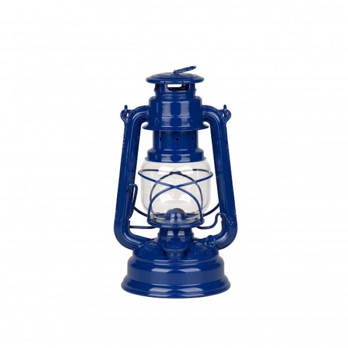 lampe-marine-a-petrole-tempete-huile