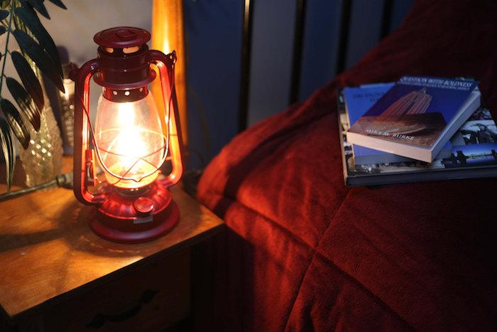 lampe-style-petrole