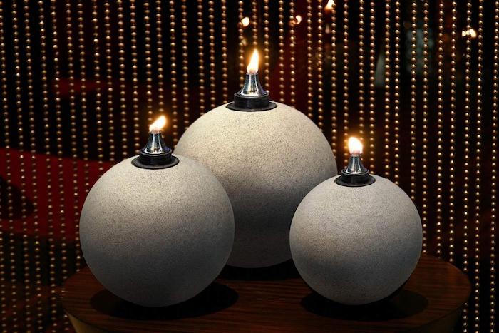lampe-tempete-huile-petrole-design