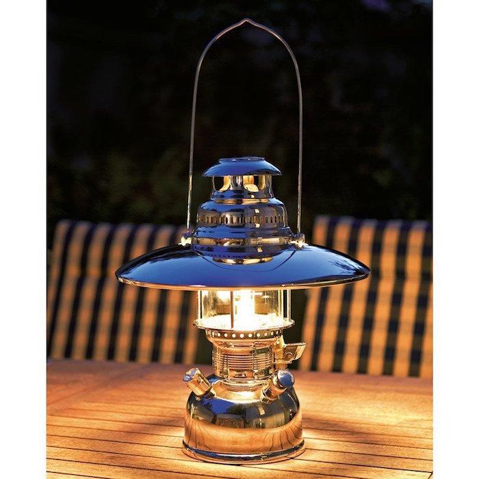 lampe-tempete-petromax-design-chrome