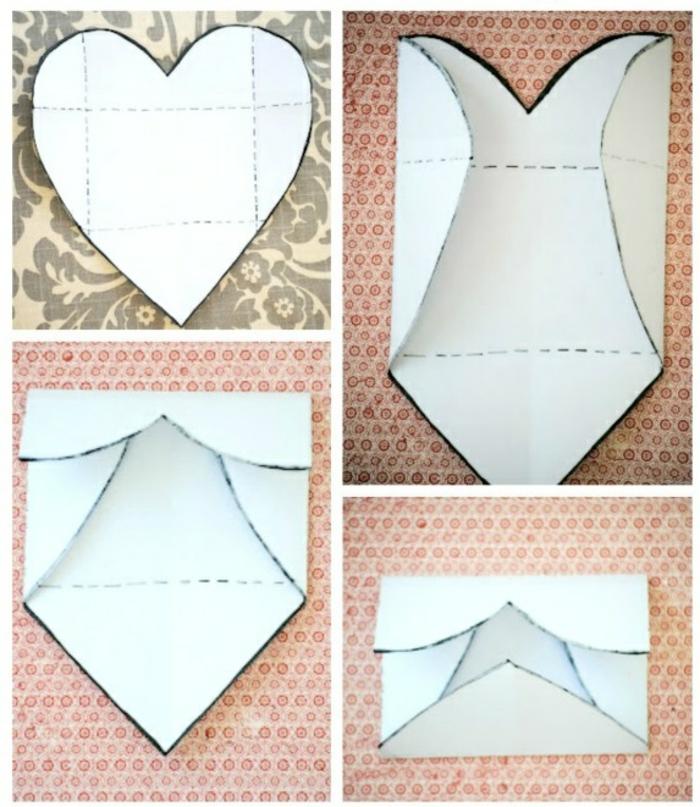 le-coeur-jolie-carte-st-valentin-gratuite-superbe