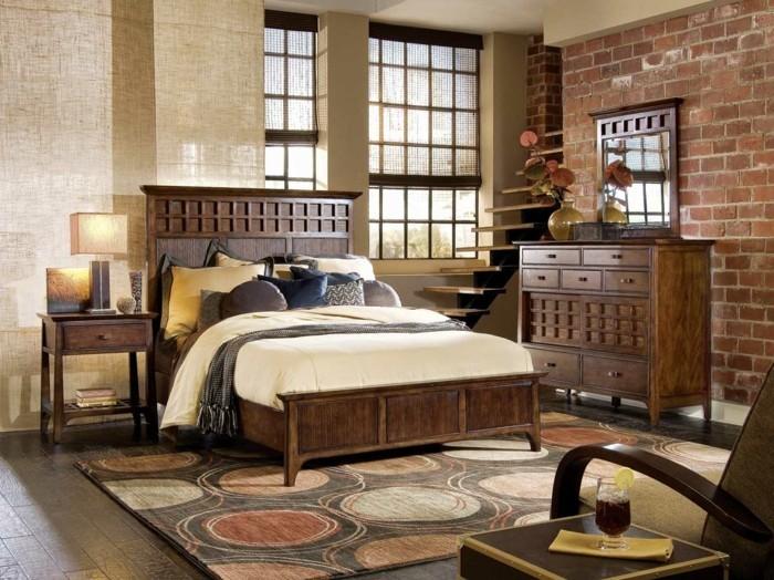 le-parquet-pose-d-un-parquet-flottants-image-deco-chambre-à-coucher-confort