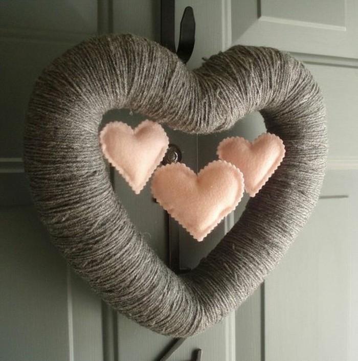 les-activite-manuelle-saint-valentin-bricolage-saint-valentin-romantique