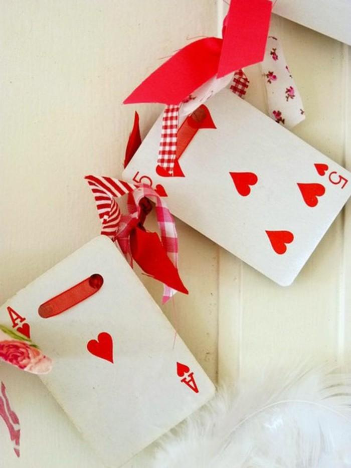 55 magnifiques id es de bricolage saint valentin pour - Idees cadeaux saint valentin pour les romantiques ...