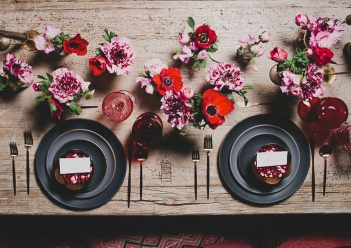 les-desserts-cool-saint-valentin-soiree-amour-belle