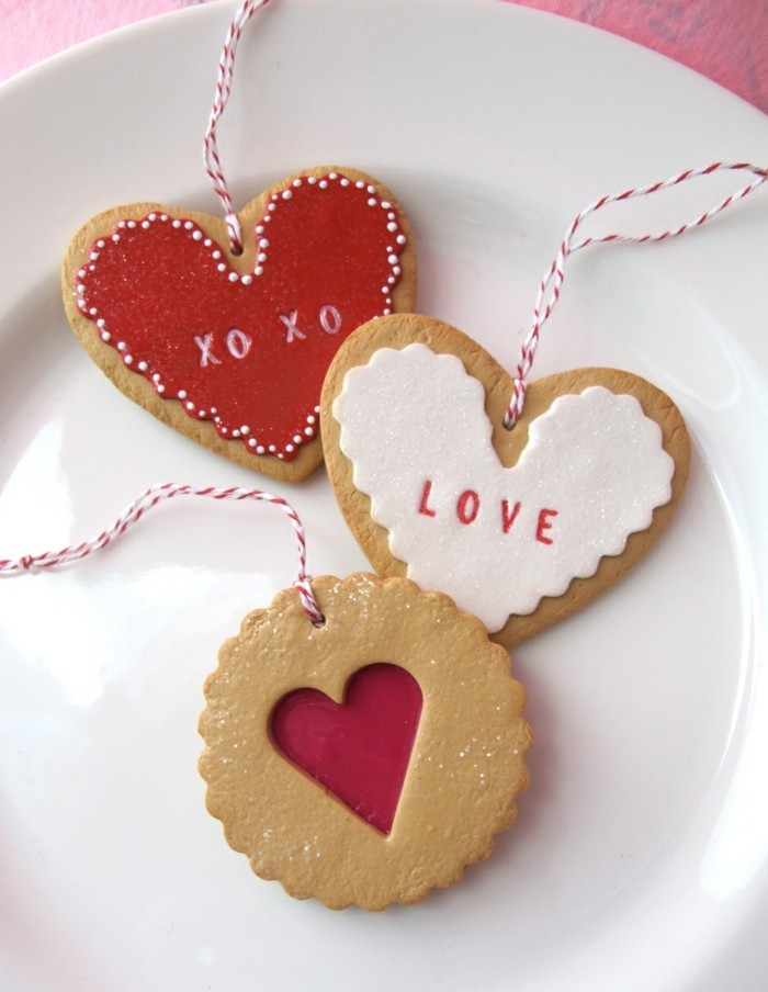 les-desserts-saint-valentin-soiree-amour-biscuits