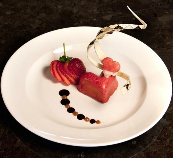 les-desserts-saint-valentin-soiree-amour-gourmet