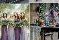 DIY idées et inspiration pour choisir votre thème de mariage!