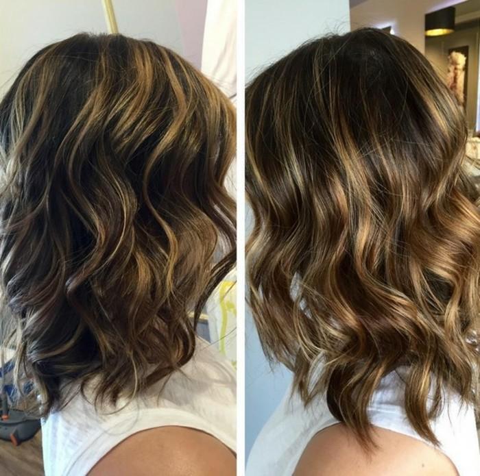 meches-balayage-pour-cheveux-brun-tendances-2016