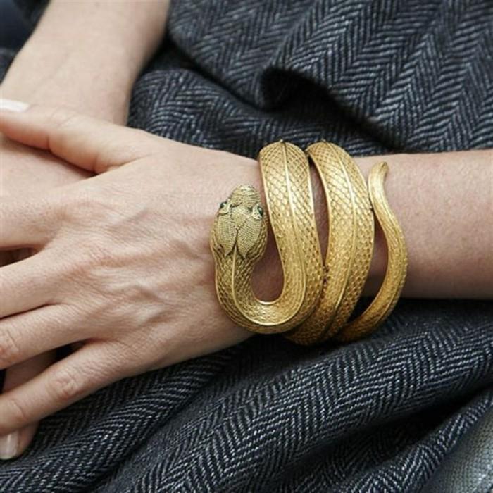 magnifique-bracelet-inspiration-pour-votre-prochain-bracelet-bracelet-a-faire-soi-meme