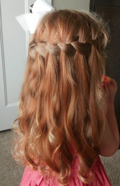 magnifique-coiffure-en-cascade-idee-de-tres-grande-elegance