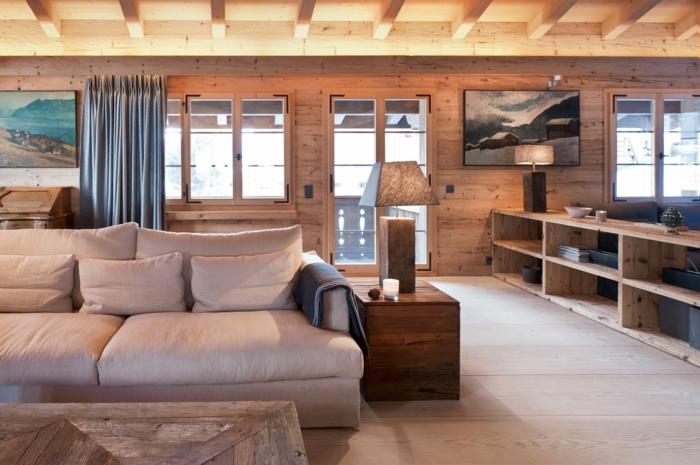 magnifique-interieur-parquets-flottants-salle-de-sejour