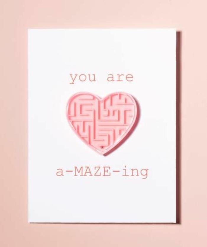 magnifiques-cartes-st-valentin-originale-amazeing